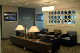 business-lounge